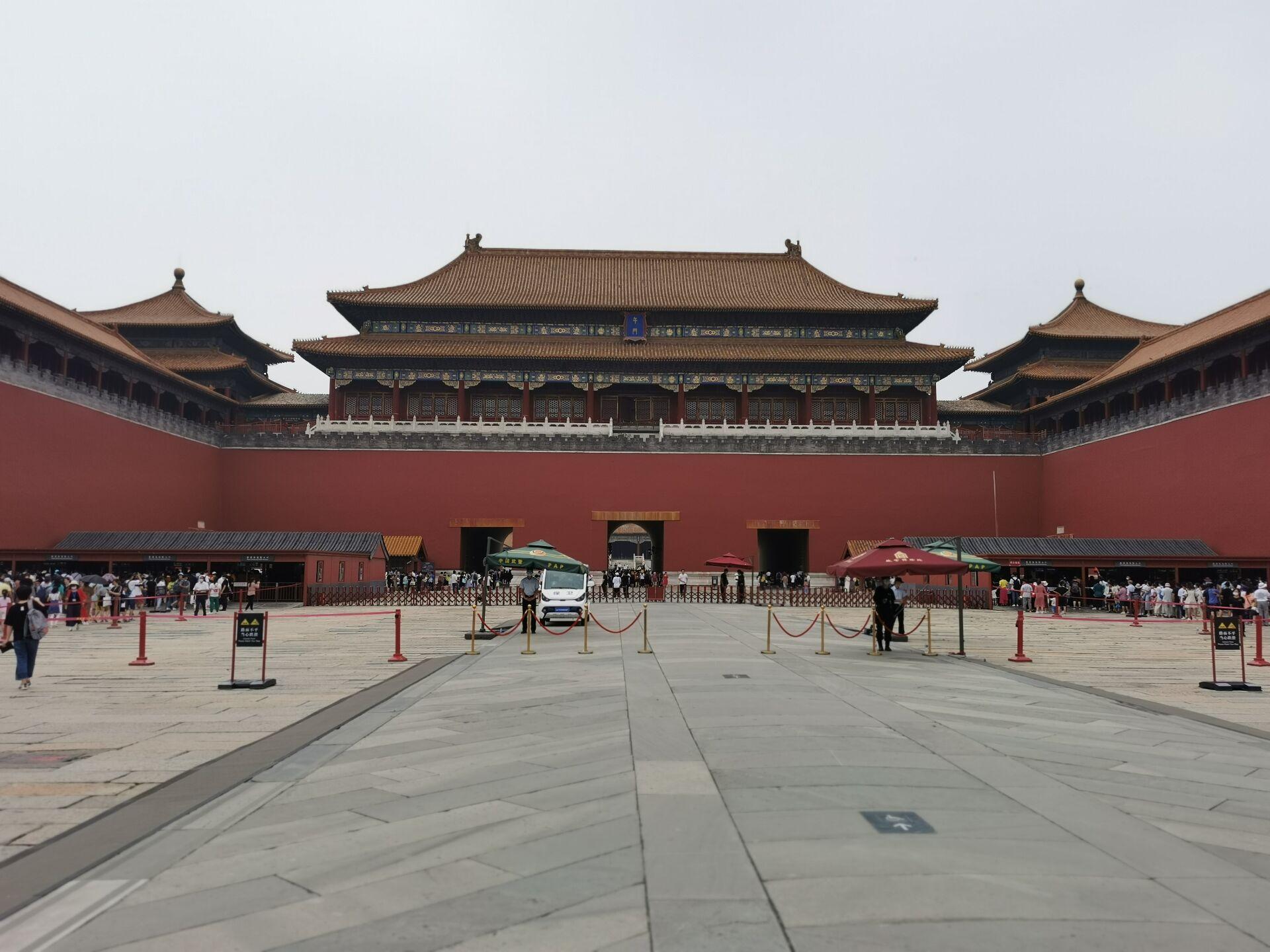 北京故宫之门05.jpg