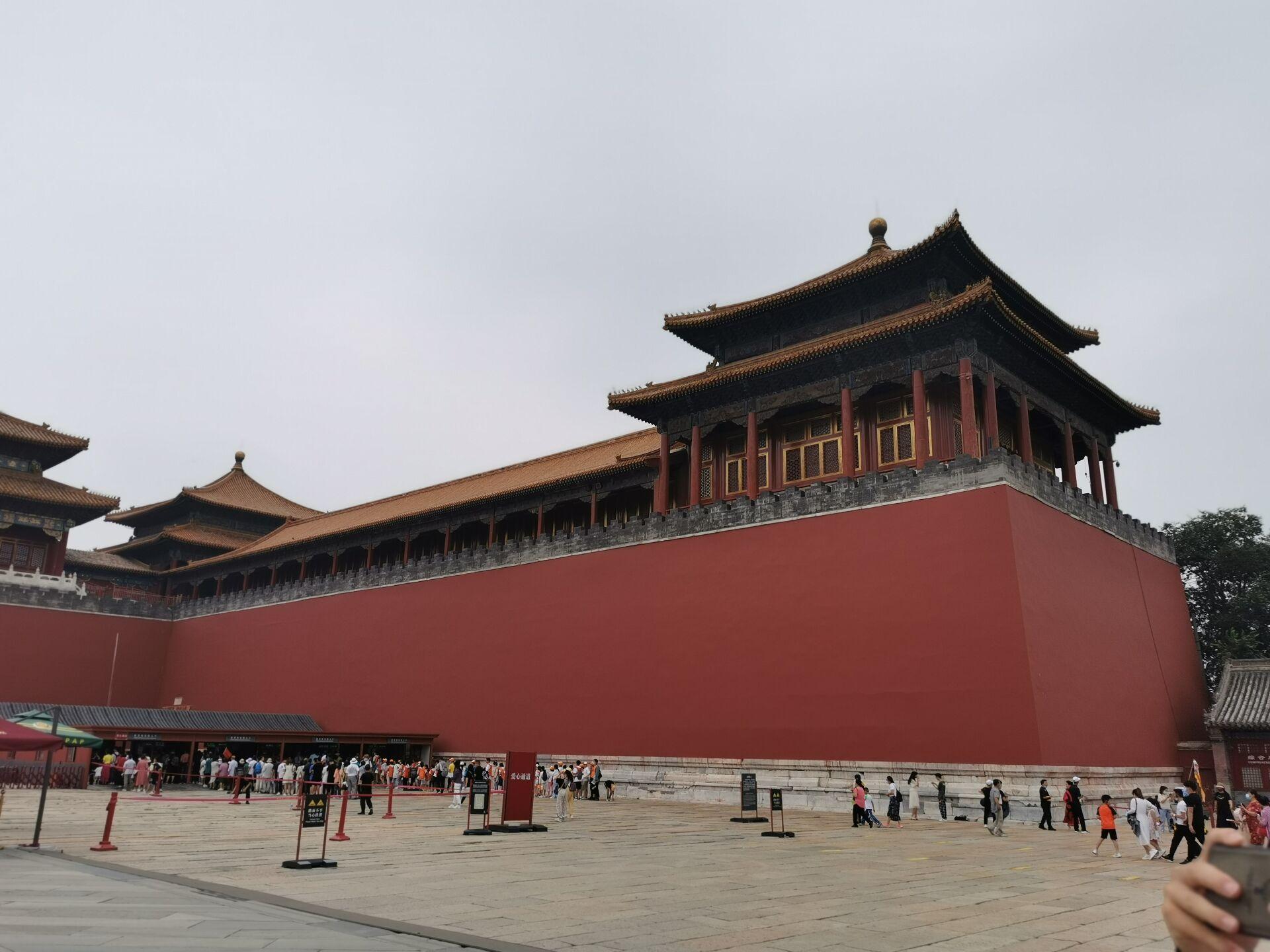 北京故宫之门07.jpg