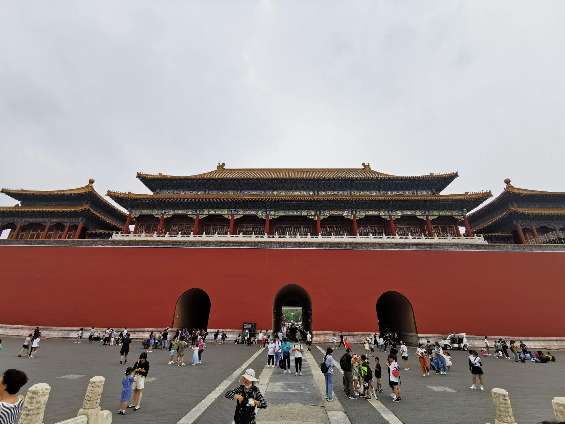北京故宫之门08.jpg