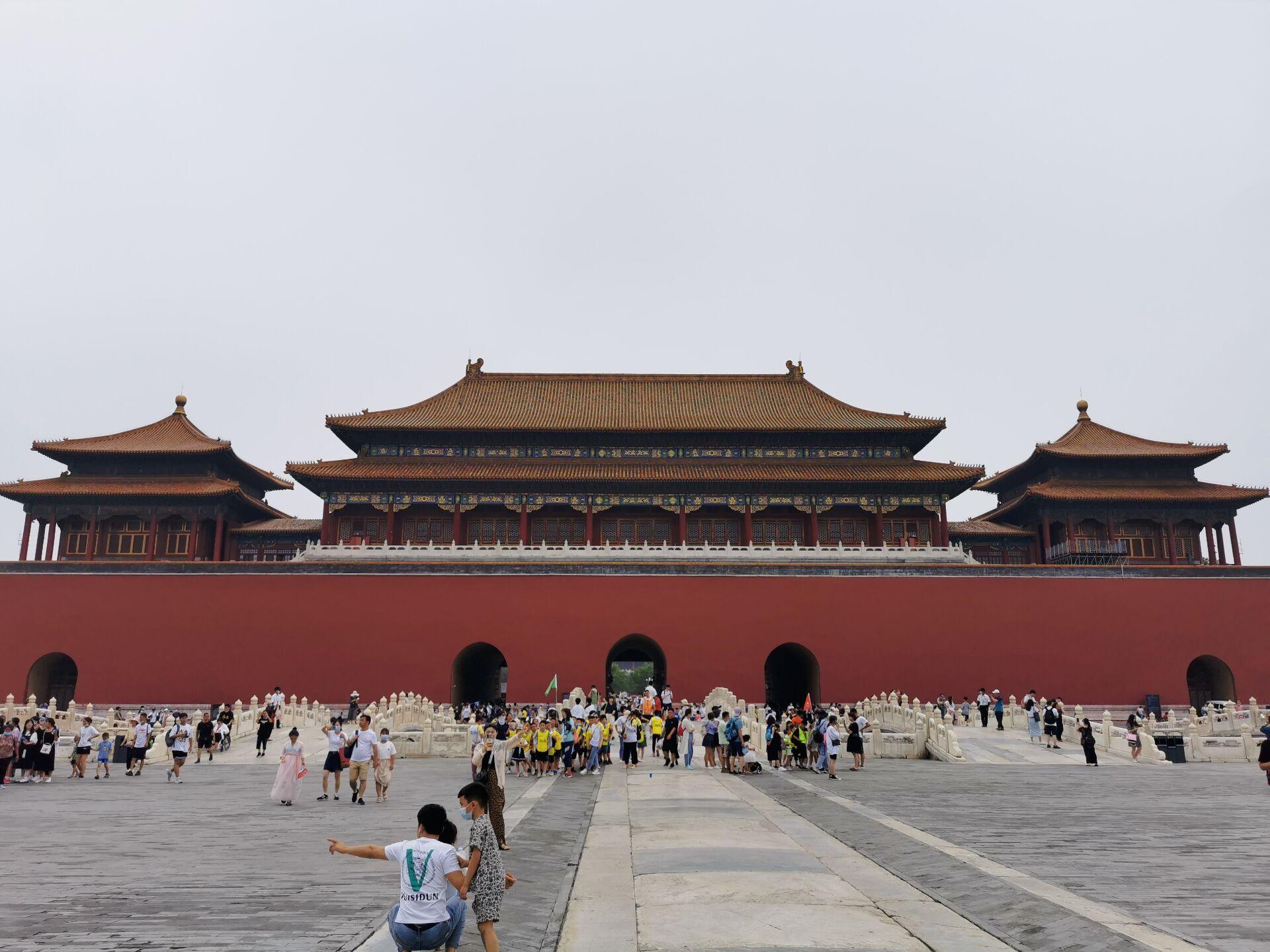 北京故宫之门09.jpg