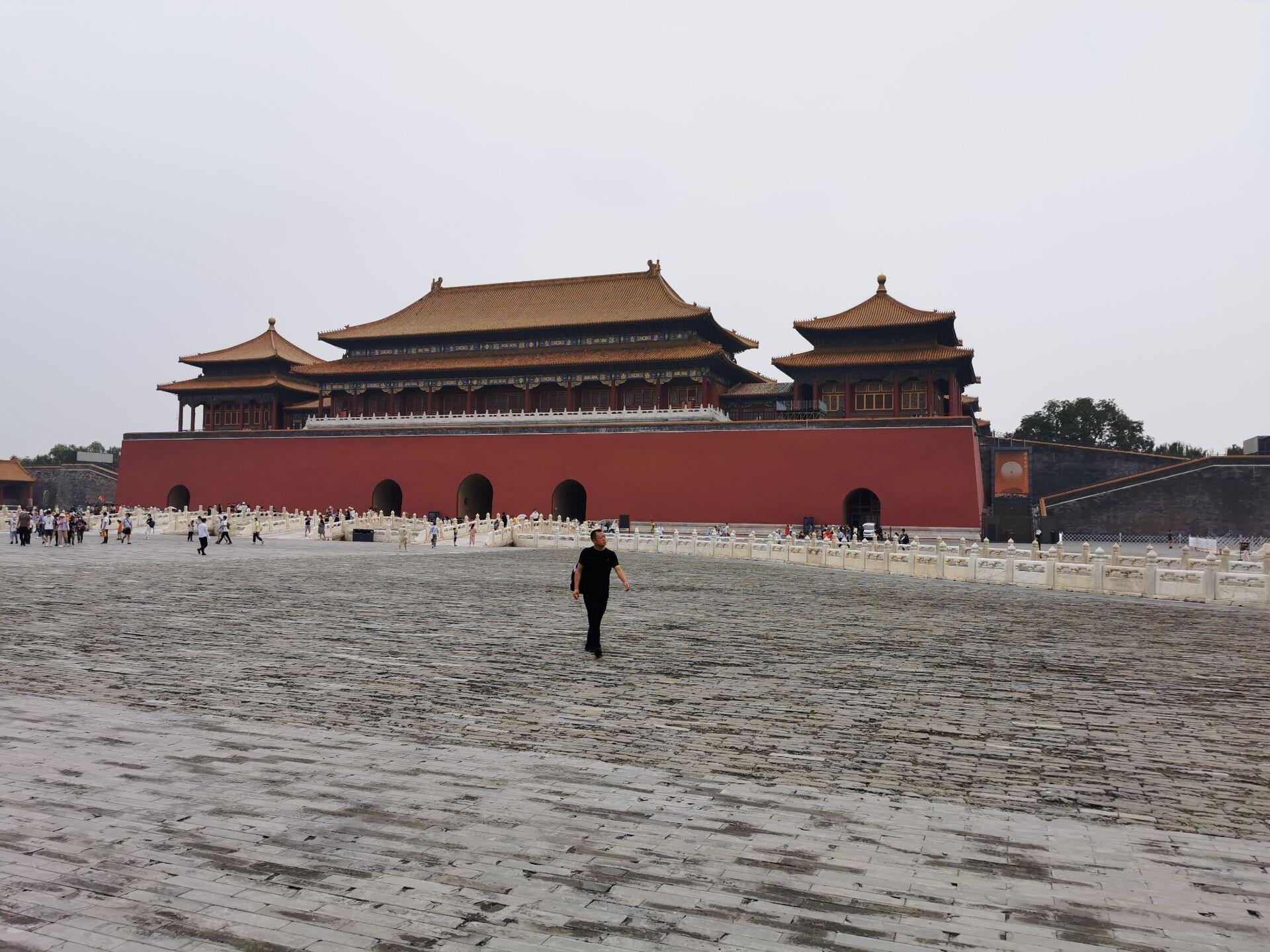 北京故宫之门10.jpg
