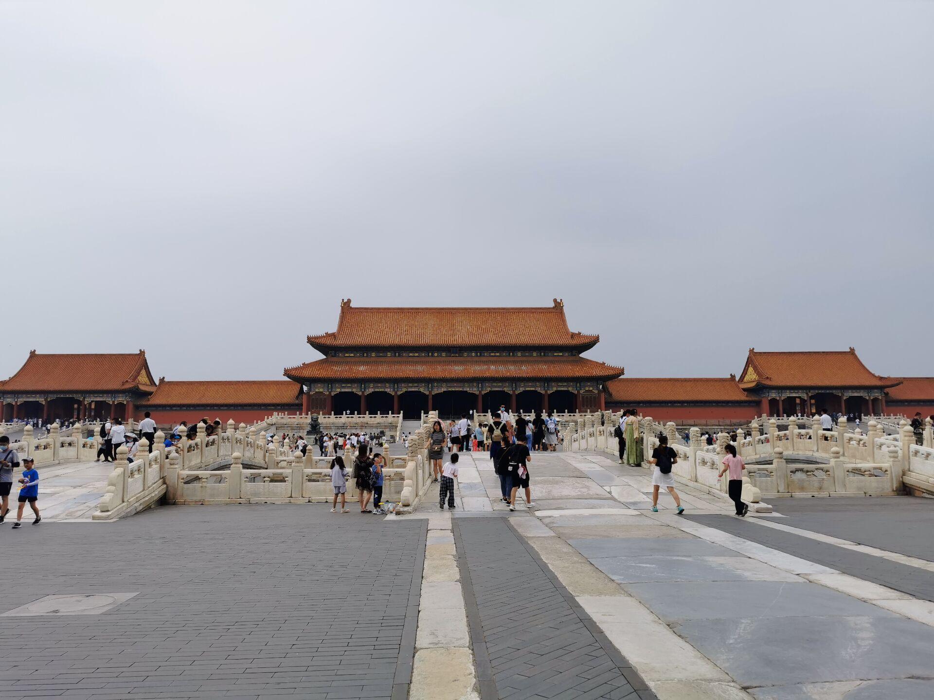 北京故宫之门11.jpg