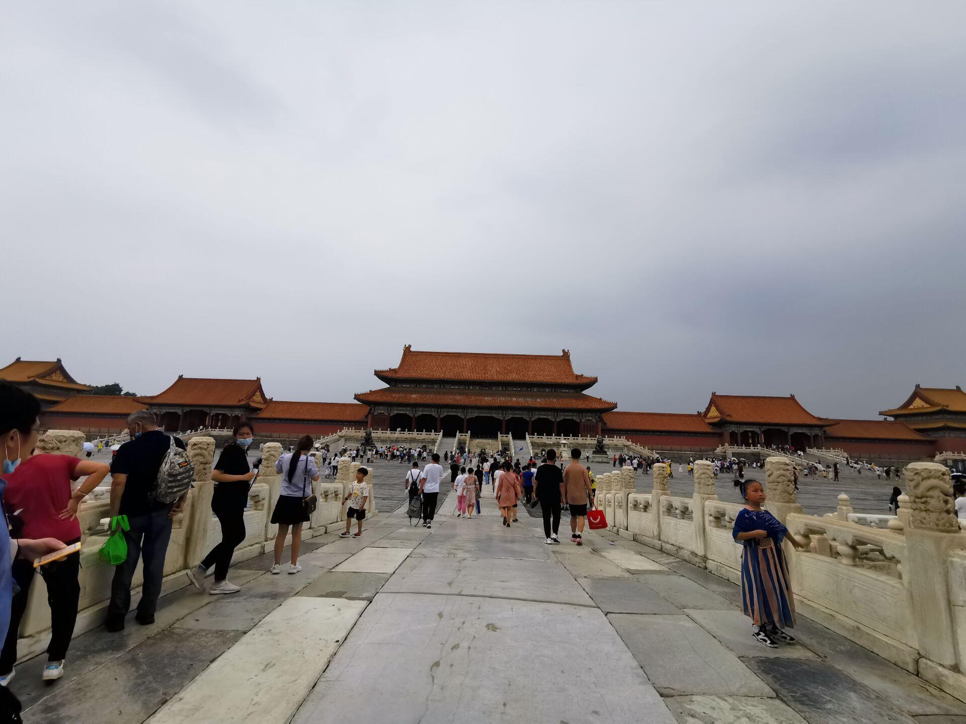 北京故宫之门12.jpg