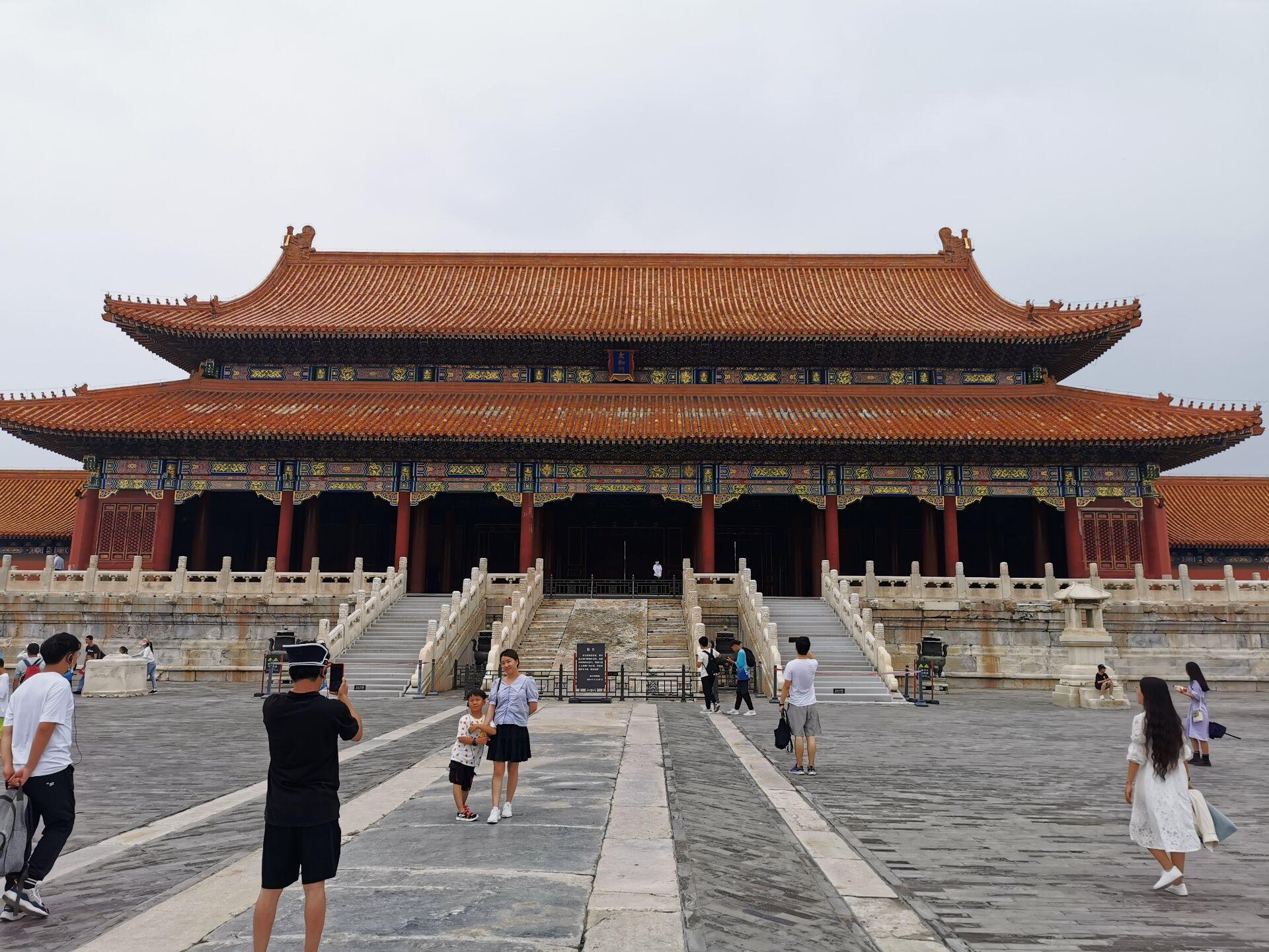 北京故宫之门13.jpg