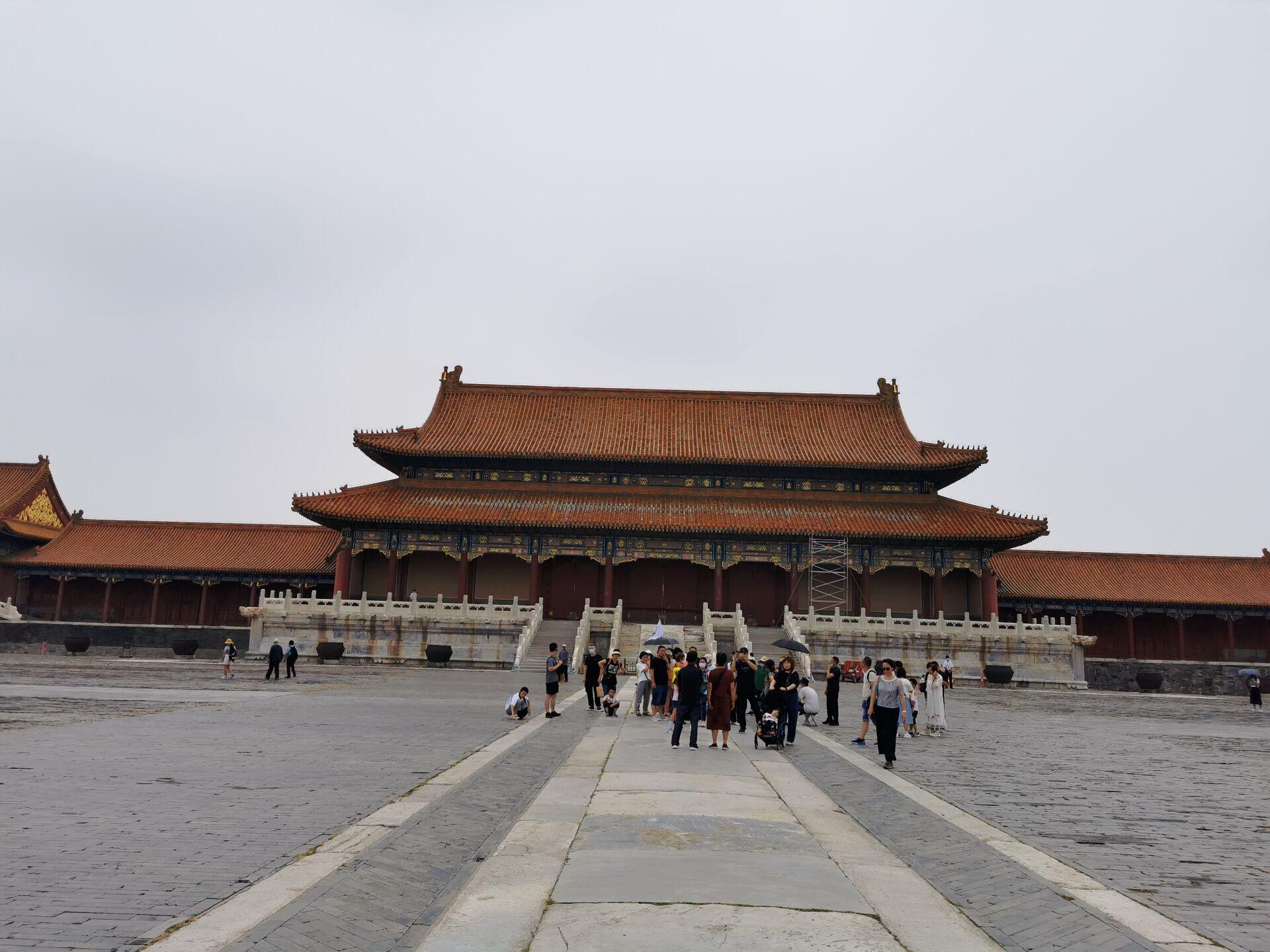 北京故宫之门14.jpg