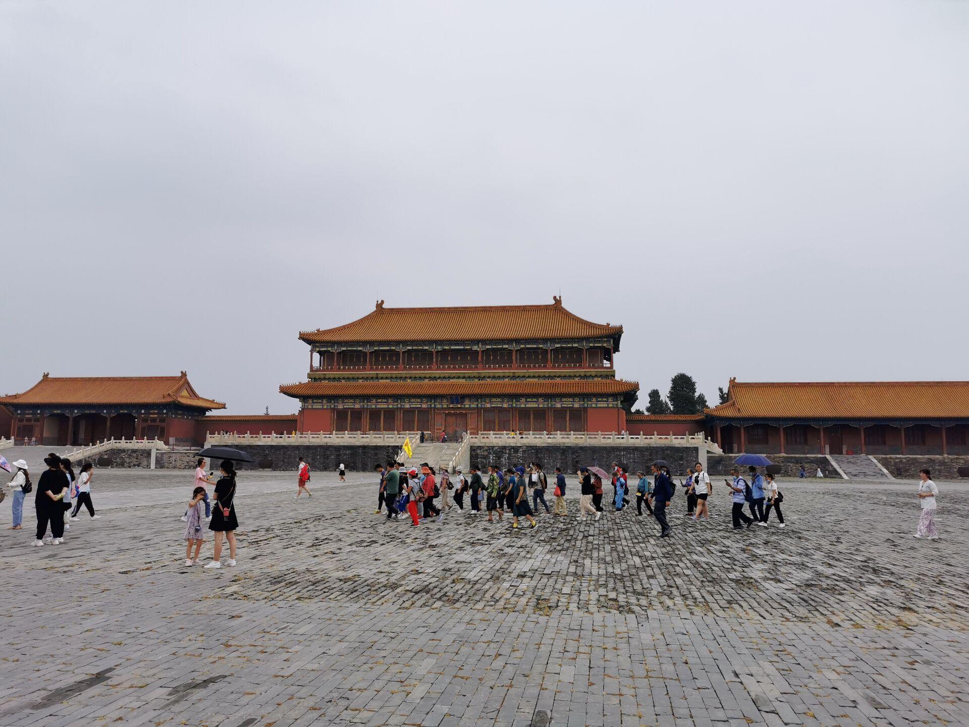 北京故宫之门15.jpg