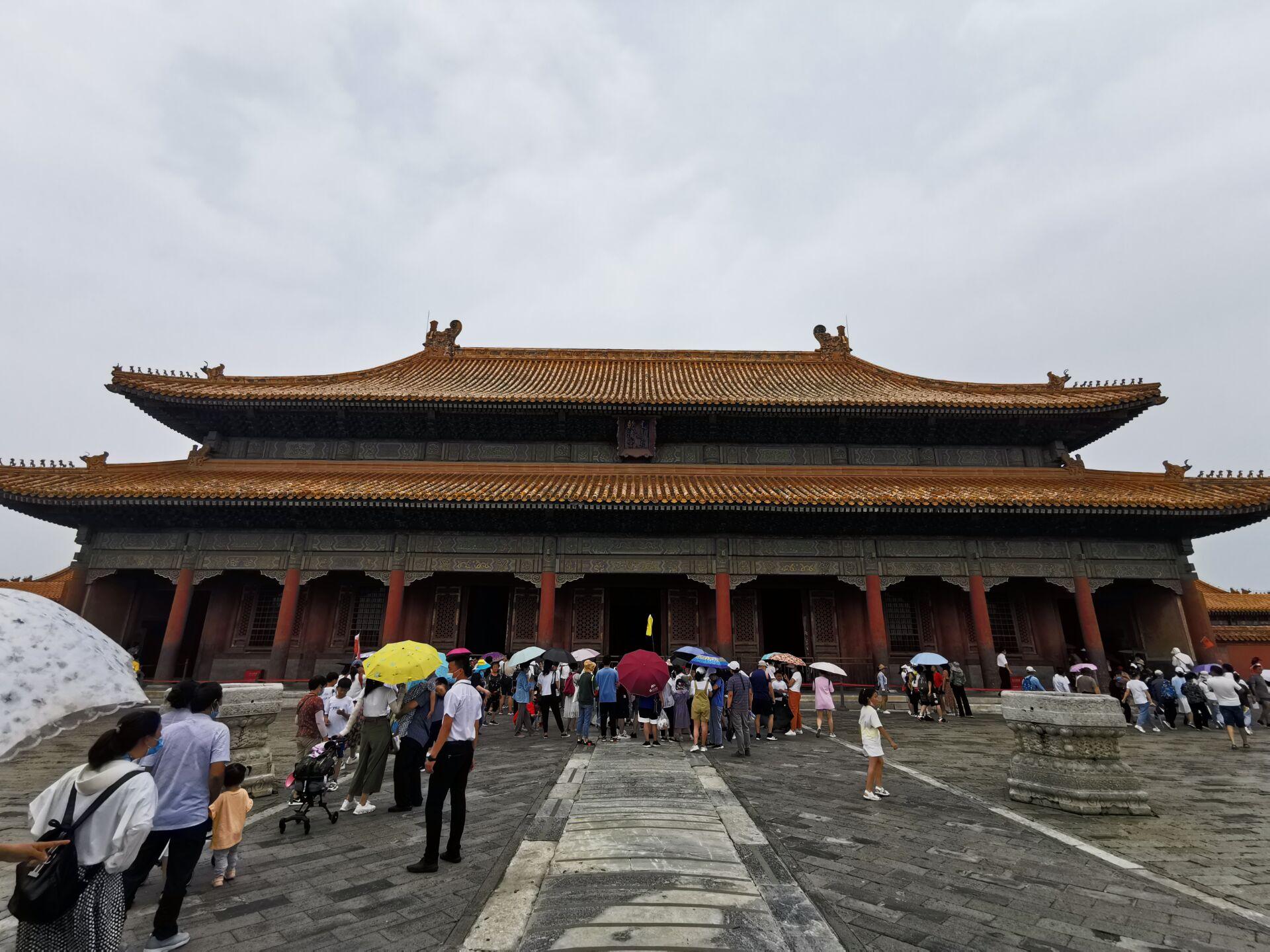 北京故宫之门16.jpg