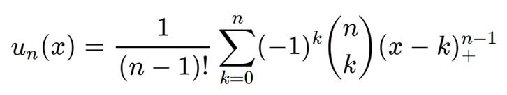encyclopediaofmath 均匀分布 nn 个求和公式_副本.jpg