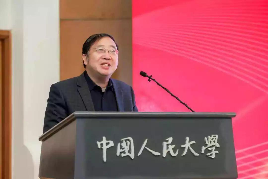 刘益东,中国科学院自然科学史研究所刘益东研究员.jpeg