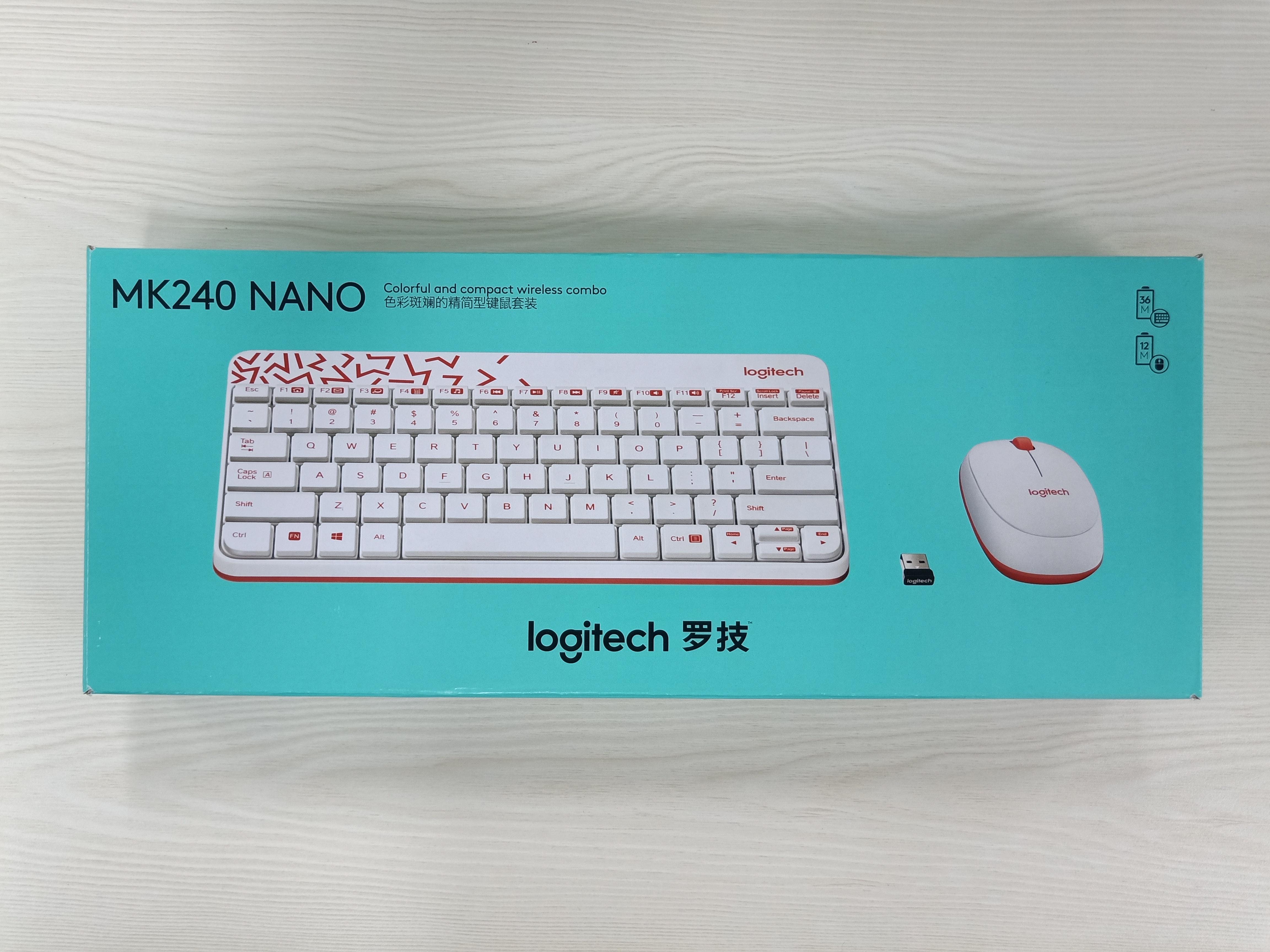 键鼠.jpg