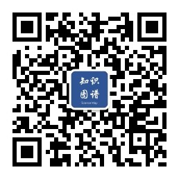 qrcode_for_gh_8d25ce16a8bf_258.jpg