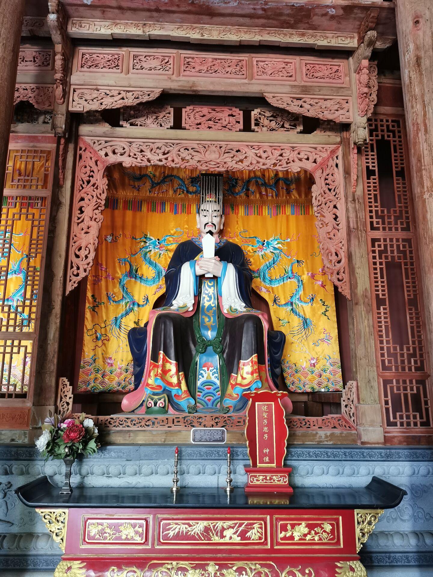 大理文庙11.jpg
