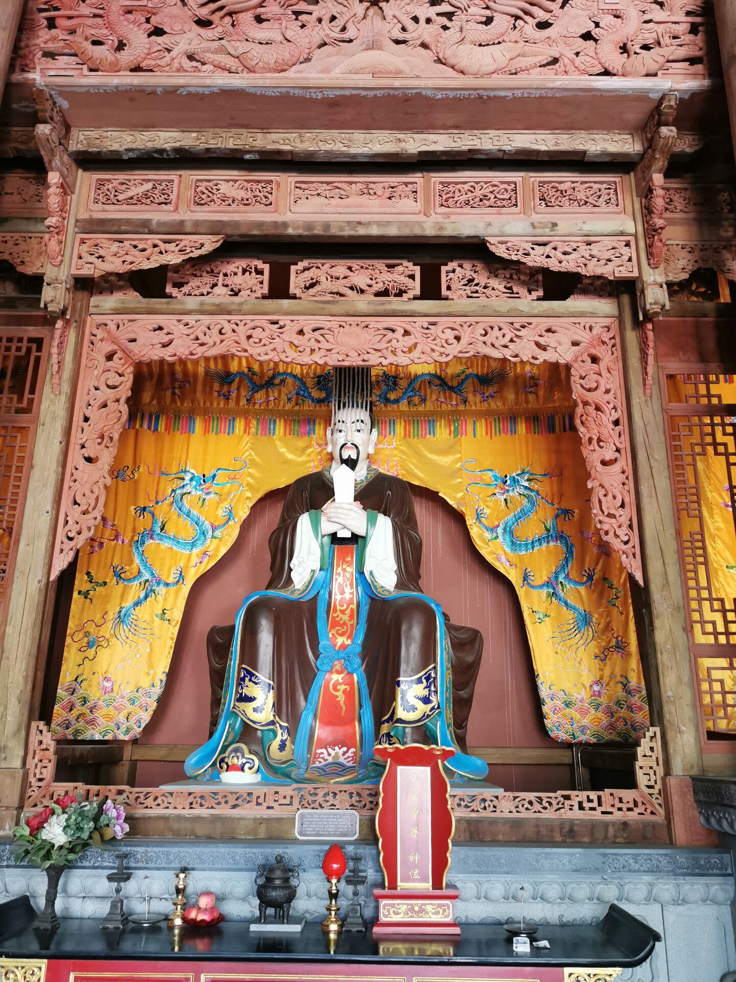 大理文庙12.jpg