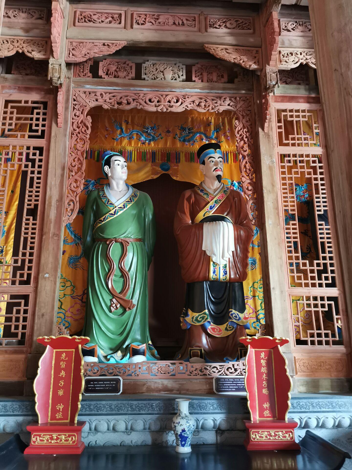 大理文庙15.jpg