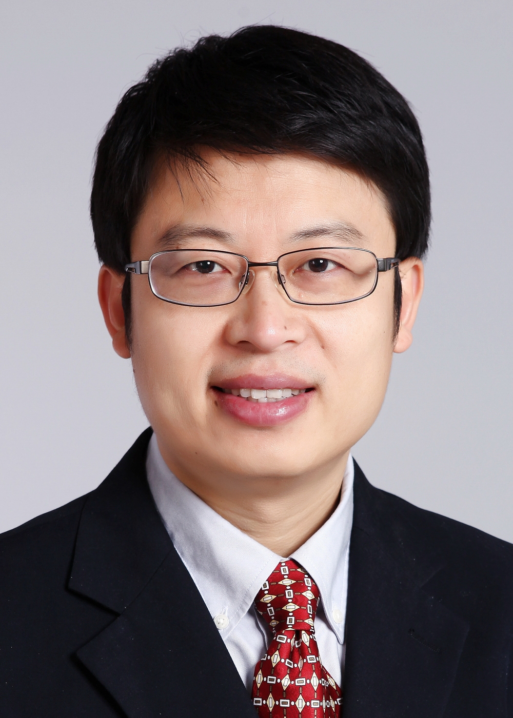 2017-李翀一寸照(大).JPG