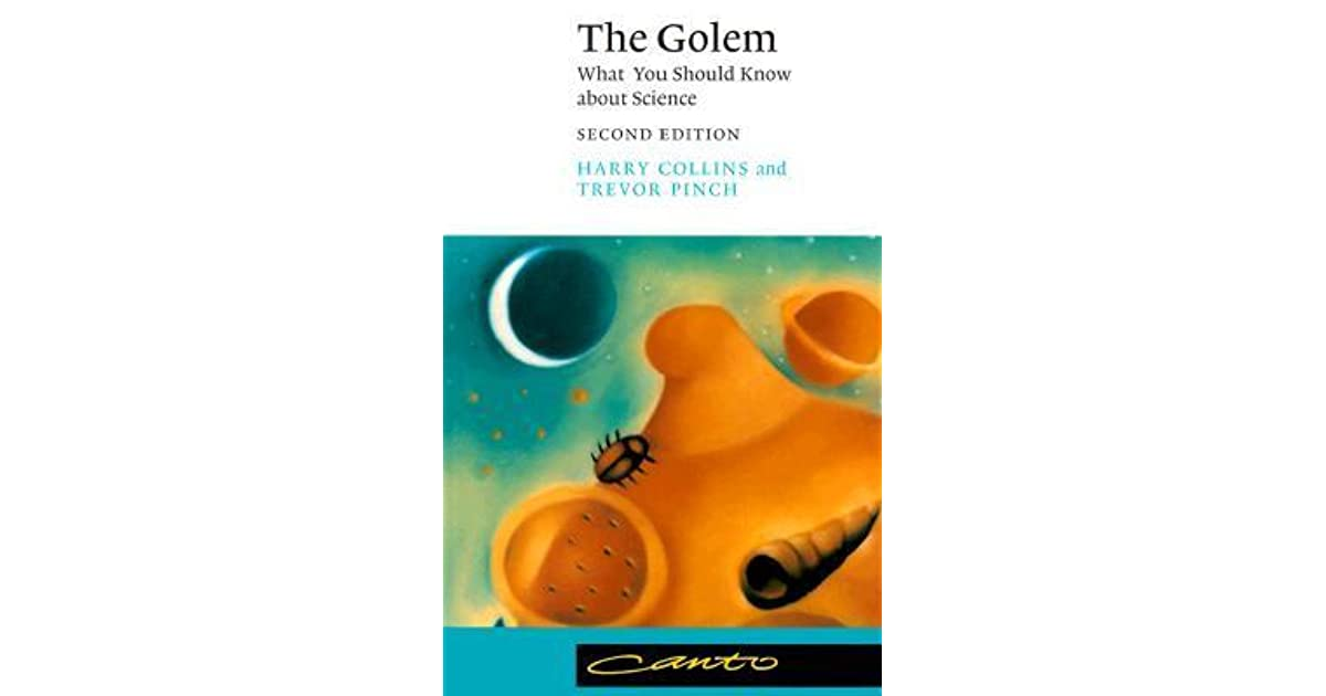 the-golem-book-by-collins-and-pinch-2.jpg