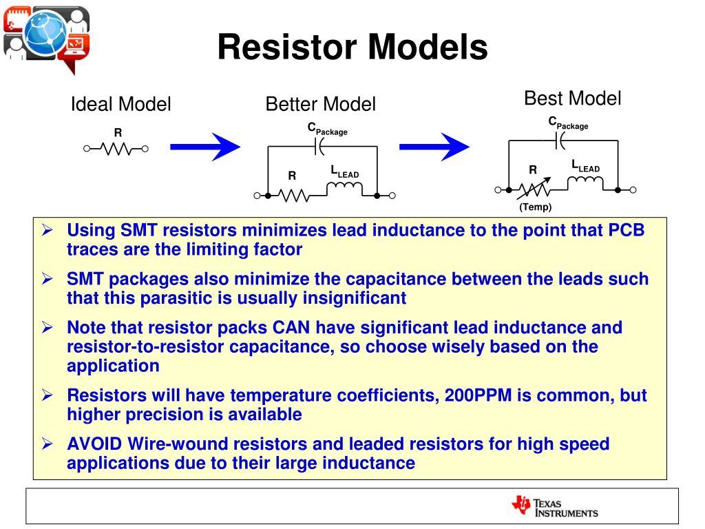 6 Resistor Models Best Model Ideal Model Better Model 22.jpg