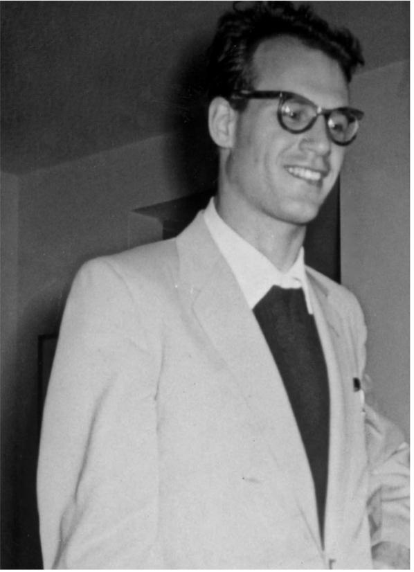 1955-1.jpg
