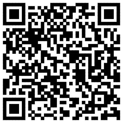 微信图片_20210812092827.png