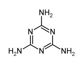 三聚氰胺.png
