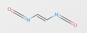 乙烯二异氰酸酯.png