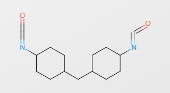 二环己基二异氰酸酯.png