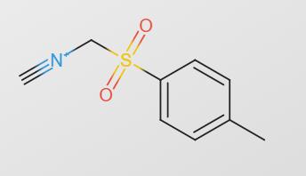 异氰基甲基(对甲基苯基)砜.png