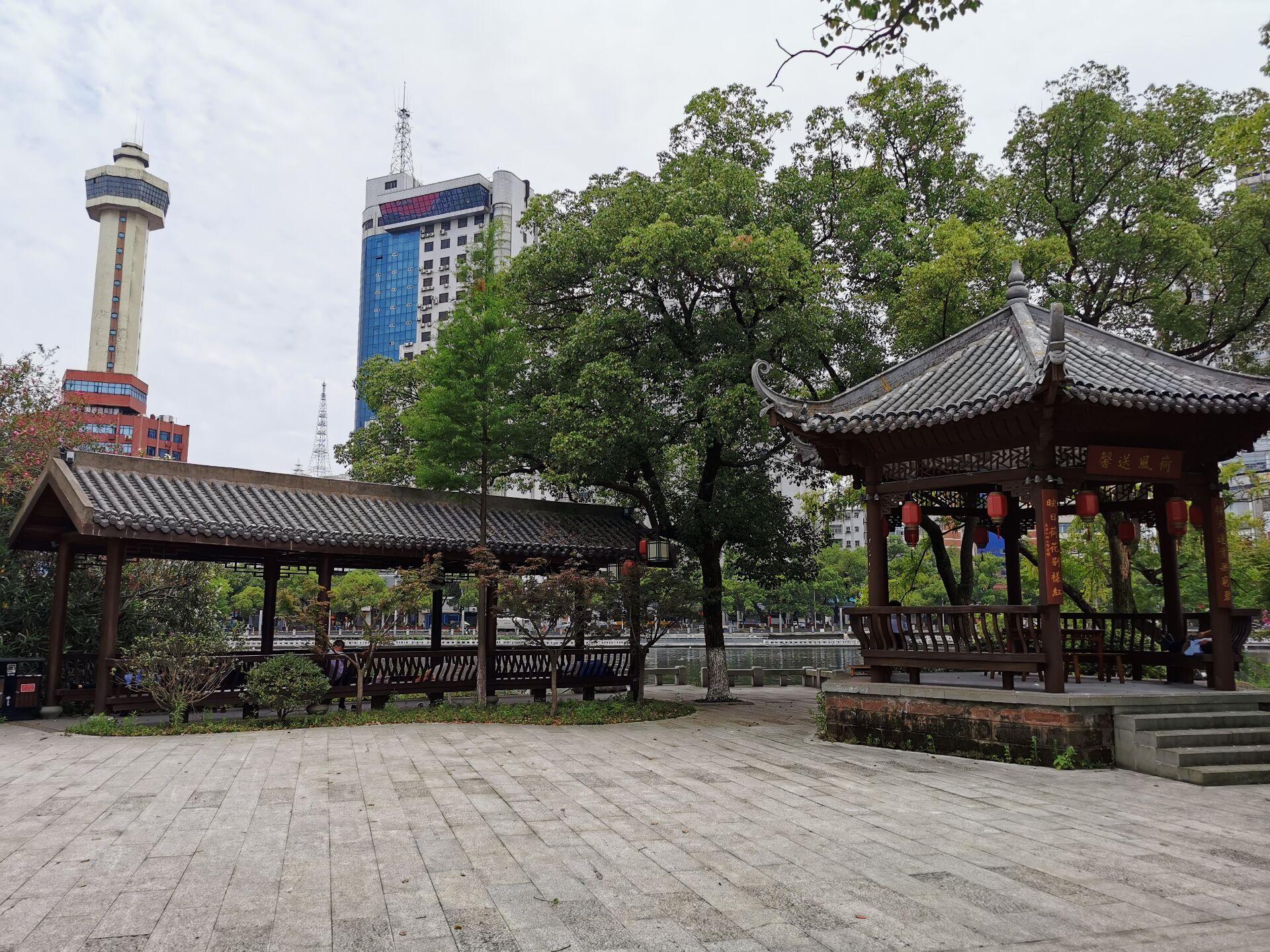 南昌之东湖苏圃春蔬17.jpg