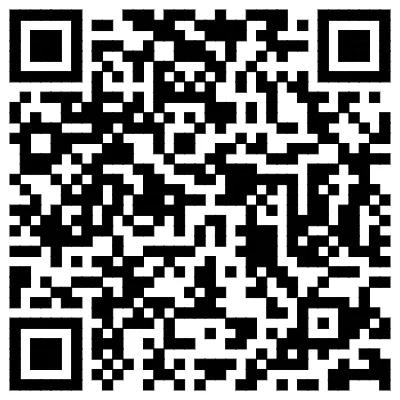 微信图片_20210816091702.png