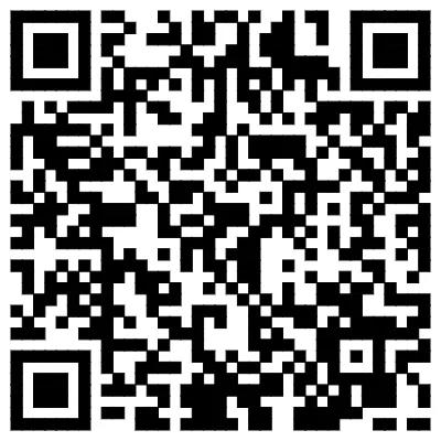 微信图片_20210816091843.png