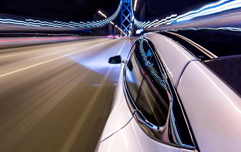 df102e3fd41aa3523980713fd5b38834_Pros-Cons-Self-Driving-Cars-950-c-90.jpg