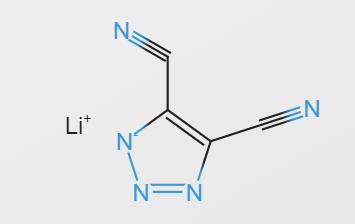 二氰基三唑锂.png
