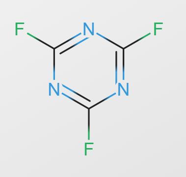 氰脲酰氟.png
