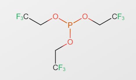 三(三氟乙基)亚磷酸酯.png