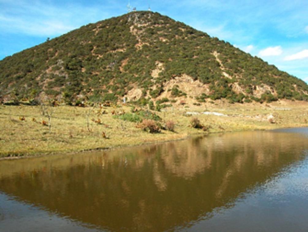 旅游企业指定的新神山.png
