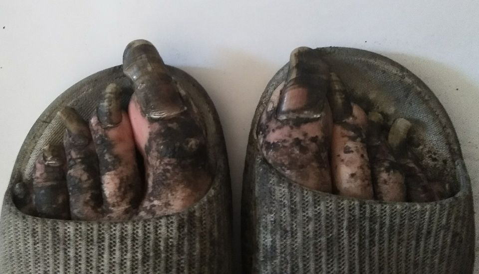 我的脚.jpg