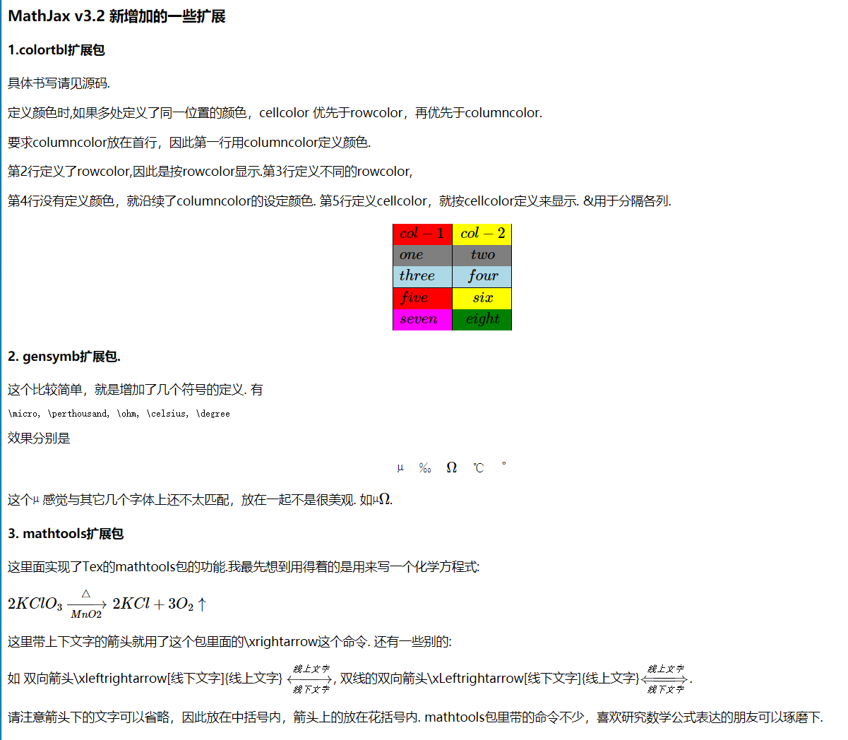 mathjax 3.2新功能.png