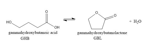 GHB与GBL转化.png