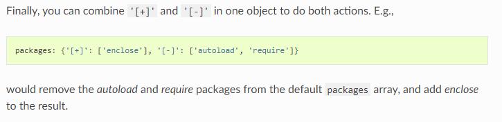 多个包加载的写法.png