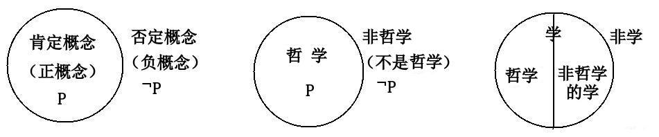 图片.png