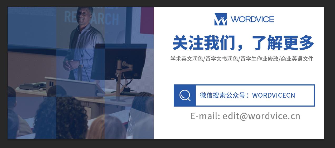 Zhihu_WeChat Image.png