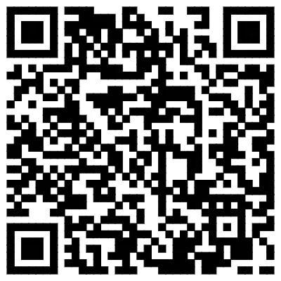 微信图片_20210909092758.jpg