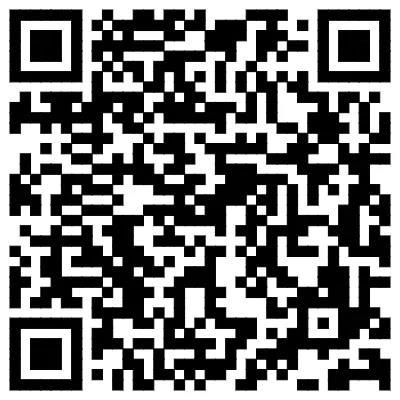 微信图片_20210909093229.jpg