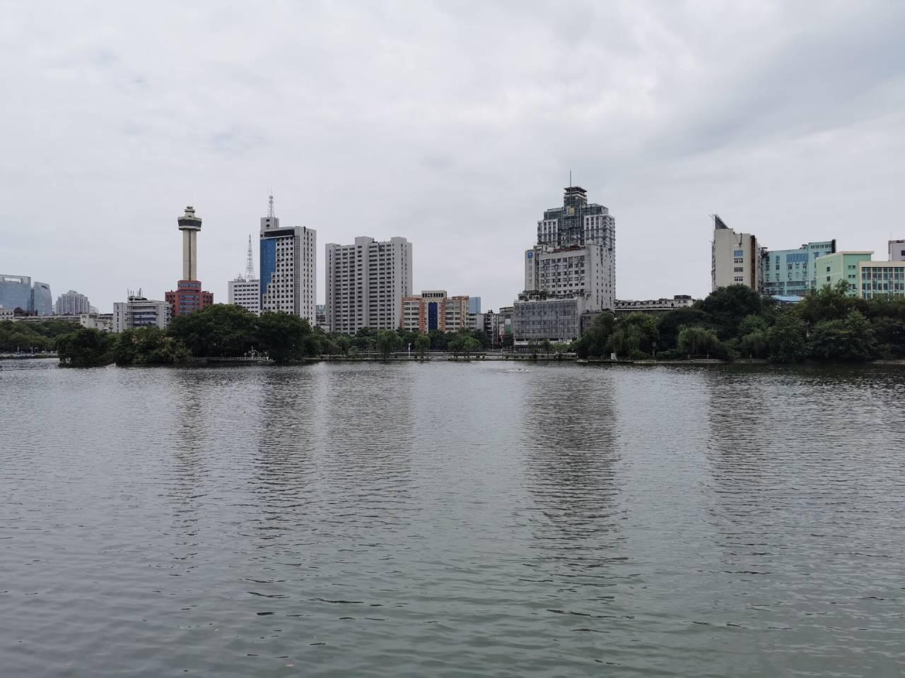 南昌之东湖04.jpg