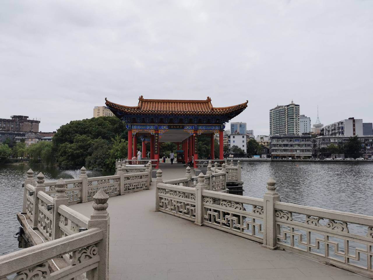 南昌之东湖05.jpg