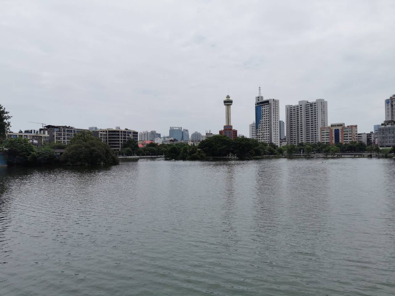 南昌之东湖07.jpg