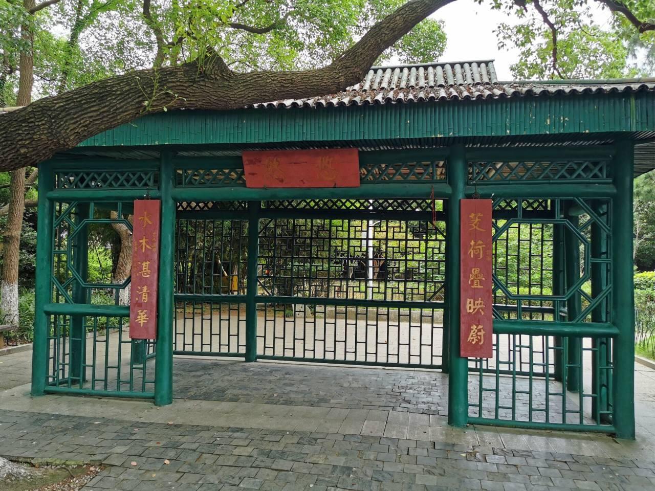 南昌之东湖09.jpg