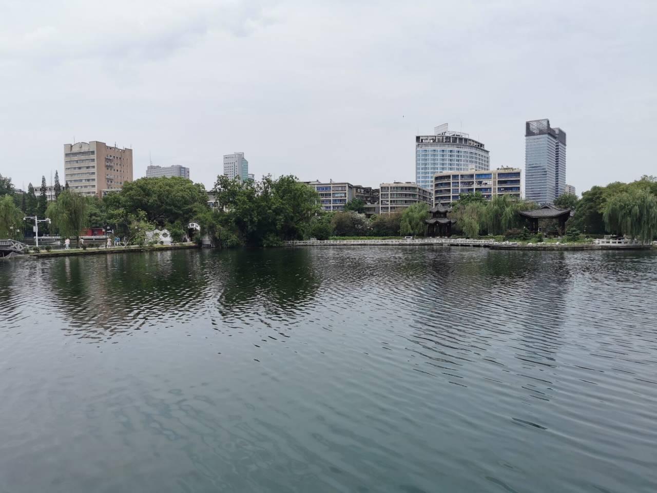 南昌之东湖10.jpg