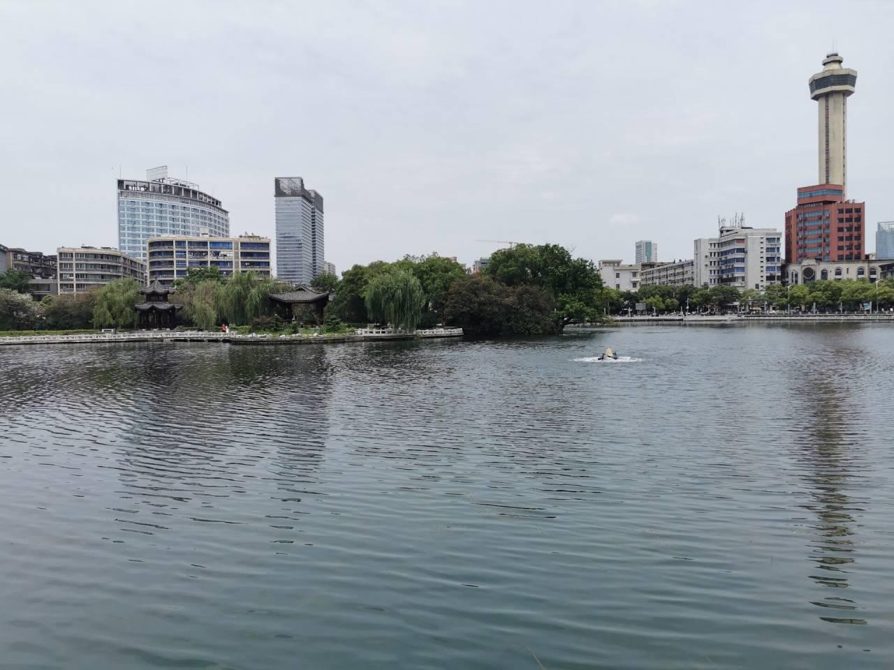南昌之东湖11.jpg