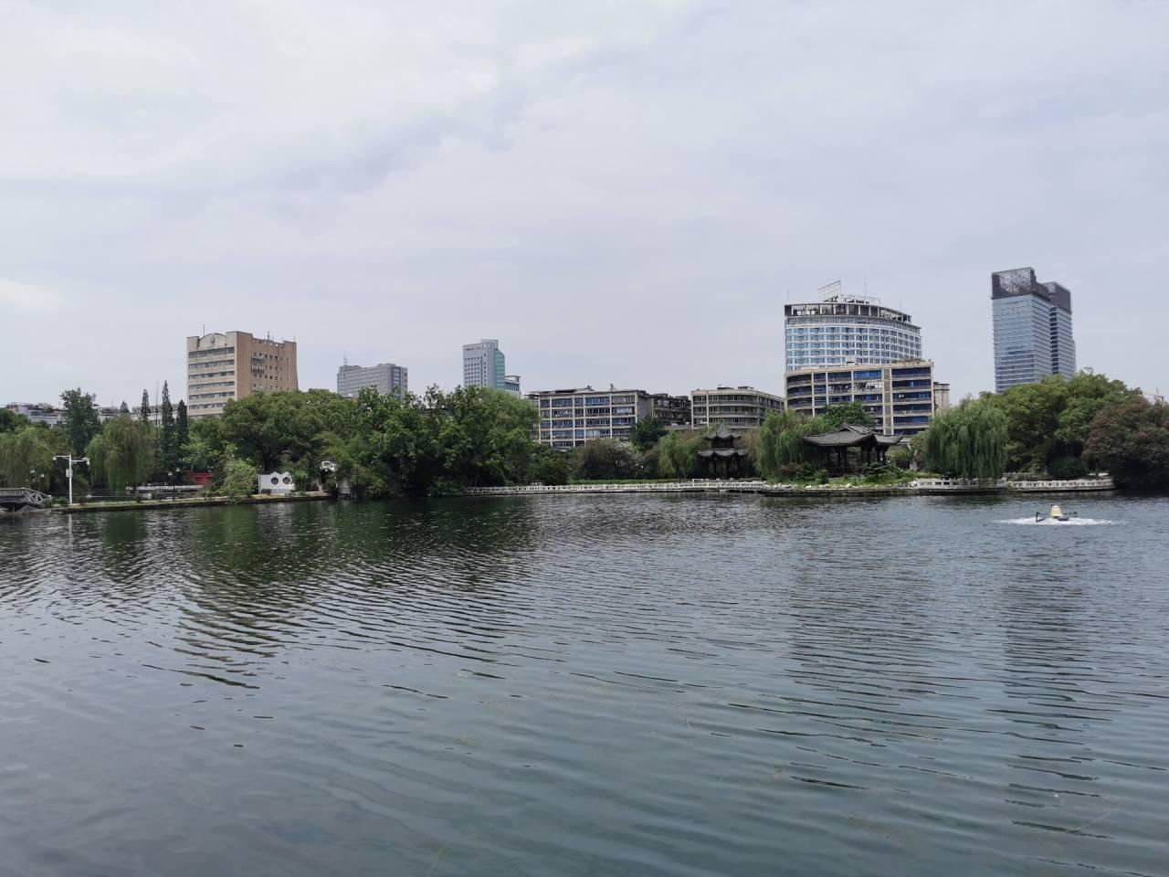 南昌之东湖12.jpg